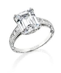 desiree ring hartsock engagement ring see which one she picked exclusive