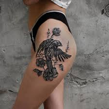 bird tattoo ideas chhory tattoo