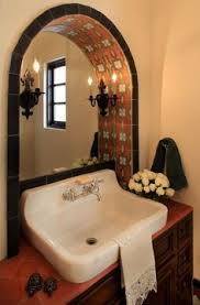 hacienda home interiors home decorating ideas the style style