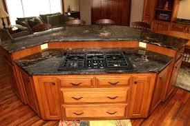kitchen islands at lowes kitchen islands at lowes setbi club