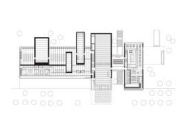 soulages museum by rcr arquitectes metalocus
