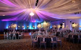 event planner our help at home