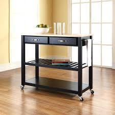 kitchen islands and trolleys articles with kitchen islands and trolleys perth tag kitchen island