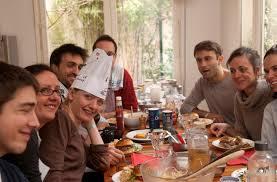 cuisine entre amis cours de cuisine à guestcooking guestcooking cours de cuisine