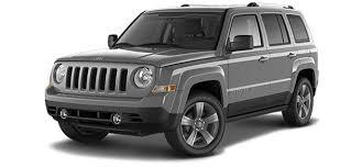 dodge jeep ram jeep models