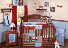Nautical Home Decor Canada Bedding Set Gorgeous Bedding Design Inspiring Baby Boy Rooms