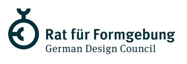 design award german design award