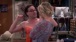 penny tbbt the big bang theory 9x09 penny u0026 leonard u0027s funny argument