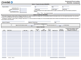 Excel Rental Template Rent Roll Templates Find Word Templates