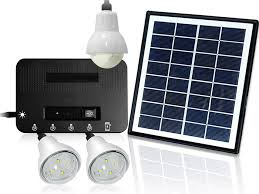 best solar lighting system best solar lighting for home f90 in modern image selection with