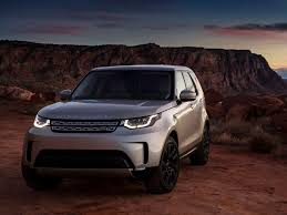 original land rover discovery land rover discovery 2017 4k hd wallpapers images