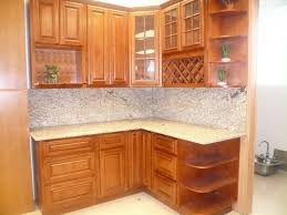 Shaker Cherry Kitchen Cabinets H U0026g Kitchen Cabinets And Bath Cherry