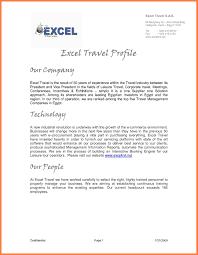 template for letter head 7 company profile template sample company letterhead 7 company profile template sample