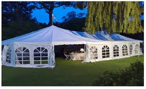 tents to rent rent party tents chairs wedding car hire kenya tristar africa