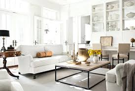 interior design ideas for home decor white on white living room decorating ideas home decor all