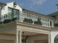 aluminum balcony railing faux balcony railing juliet balcony