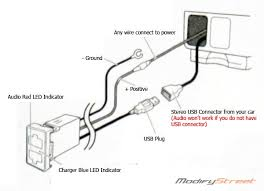 2007 honda cr v charging wire diagram honda wiring diagrams for
