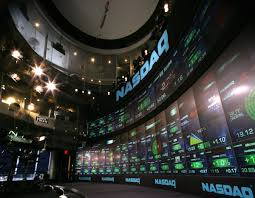 Best Live Trading Room by Stock Trading Brokers