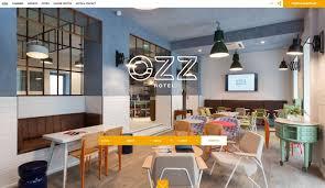 chambre de jeunesse hostel hostel ozz auberge de jeunesse agence web