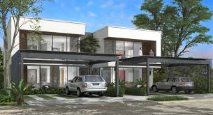 Foresta Floor Plan by Foresta Residences Jaco Condos From 115 000 00 Jaco Real Estate