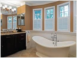 Color Schemes For Bathrooms Home Gallery Ideas Home Design Gallery