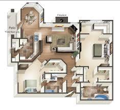 apartments in northwest houston promenade jersey village home