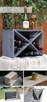 32 diy wood crate projects with lots of tutorials u2013 page 22