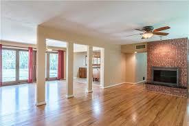 wood floor repair el paso tx gurus floor