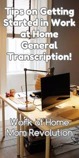 17 best images about transcription jobs on pinterest work from
