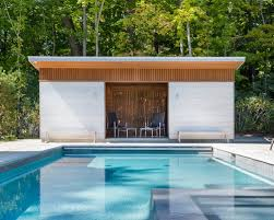 Pool House Plans Ideas Pool House Designs Pool House Designs And Tips To Perfect Yours