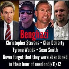 Benghazi Meme - 283 best justice for benghazi images on pinterest politics