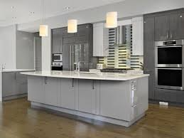 latest color trends for kitchens kitchenswirl latest color trends for kitchens