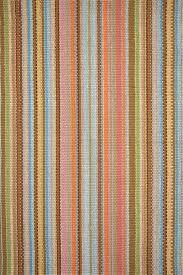 Cotton Flat Weave Rug Dash U0026 Albert Zanzibar Ticking Cotton Woven Rug Kids Striped