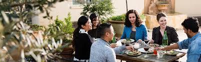 100 best al fresco dining restaurants in america for 2017 u2014 opentable
