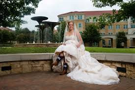 where to get my wedding dress cleaned s wedding gown preservation in wedding gown specialists