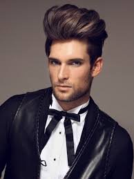Hair Colors For African American Skin Tone Tag Loreal Hair Color For Indian Skin Tone Top Men Haircuts