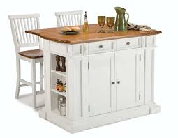portable kitchen cabinets fascinate kitchen cabinets online tags kitchen storage cabinets