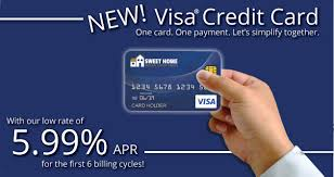sweet home federal credit union where membership has value