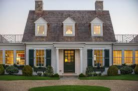 colonial style home plans 19 images entidad donde vivo estado