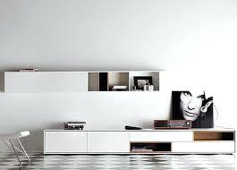 Storage Bookshelves With Baskets by Wall Storage Shelf Target Shelves Interior Design U2013 Bradcarter Me