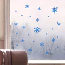 Home Decor Glass Online Get Cheap Decorating Glass Doors Aliexpress Com Alibaba