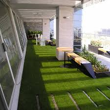 Outdoor Turf Rug by Natural Grass Carpet Natural Grass Carpet Suppliers And