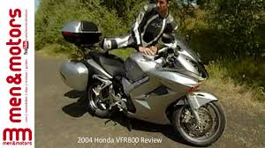 gallery of honda vfr 800 vtec
