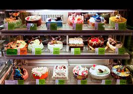 wedding cake bakery near me innovative wedding cake bakery near me wedding cake butterfly
