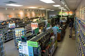batteries plus bulbs reisterstown md 21136 yp com