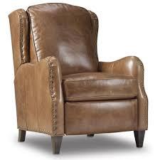 Living Room Recliner Chairs by Bradington Young Living Room Sebastian Reclining Chair U2013 Top Notch