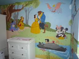 mural design ca designs caroline ascroft based in lancashire phone 07977472771