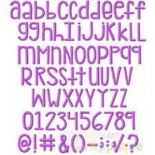 collegiate heavy outline font by character fontspace i u0027m gonna