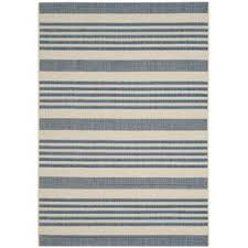 Turquoise Outdoor Rug Outdoor Rugs