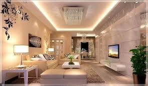 Home Interior Design Dubai by Bathroom Appealing Luxury Home Interior Design Photos Decor